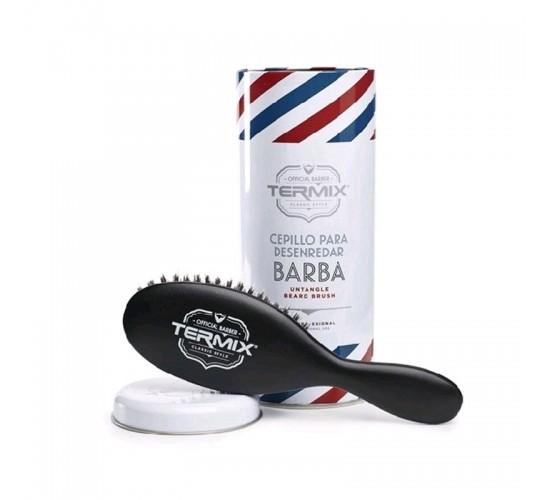 Termix Barber Cepillo...