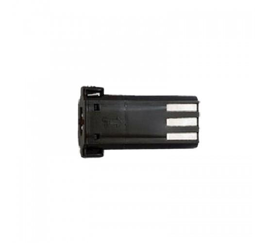 Albi Bateria Maquina 2860