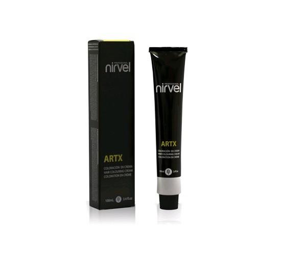 Nirvel Tinte Activador V+...
