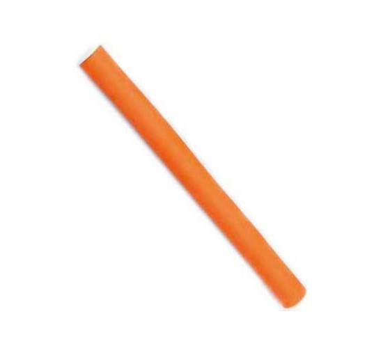 Body Papilote Naranja 15mm