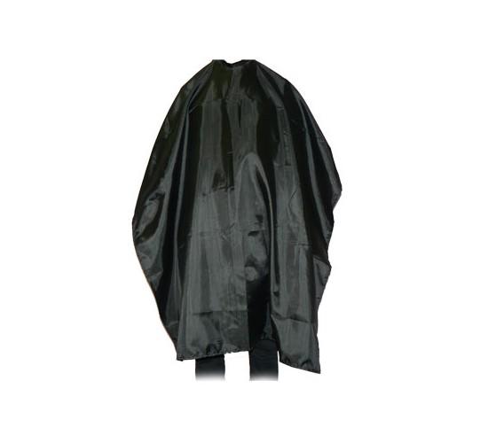 Peinador Peluqueria Negro