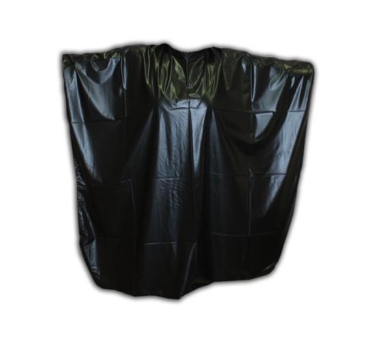 Capa Tinte Negra