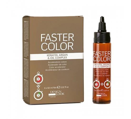 Faster Color Acelerador...