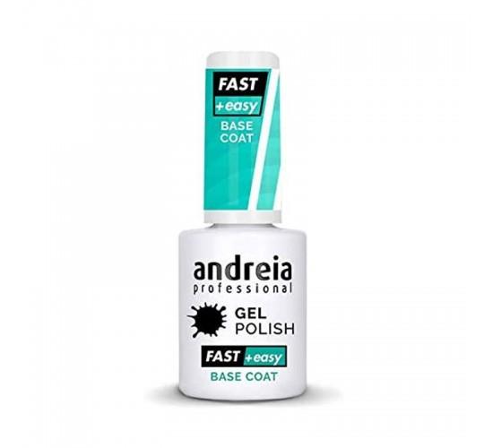 Andreia Base Coat Fast&Easy...