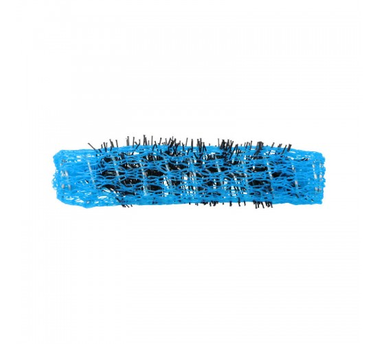 Rulos Franceses 10mm Pack 6...