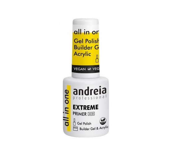 Andreia Extreme Primer All...