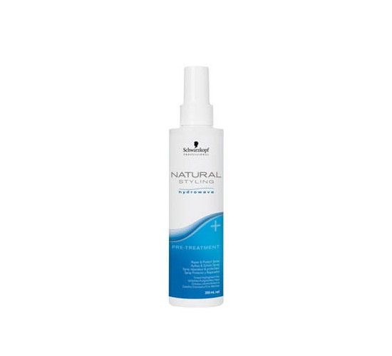 Natural Styling Protector...