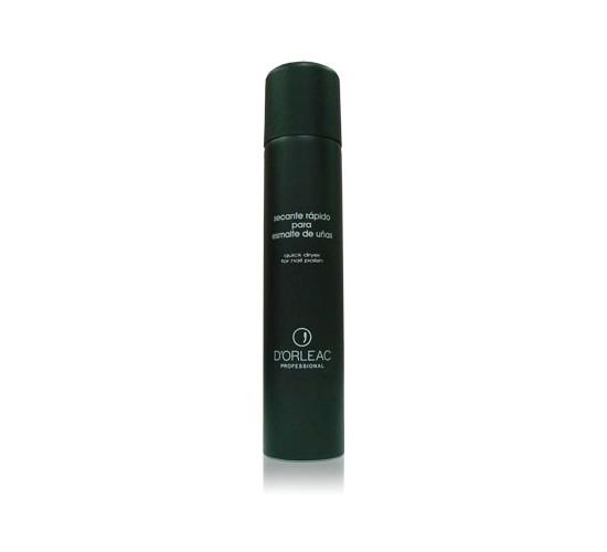 Dorleac Secante Uñas Spray...