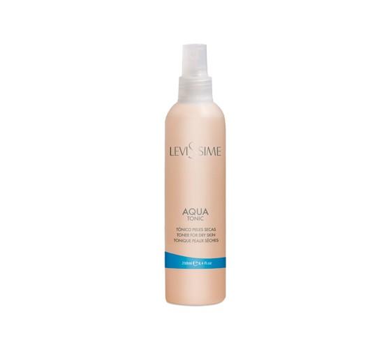 Levissime Tonico Aqua 250ml