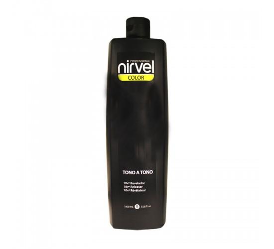 Nirvel Revelador 10 VOL Litro