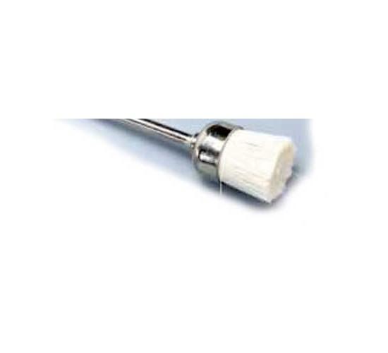 Cepillo Fresa MM2000 HP100