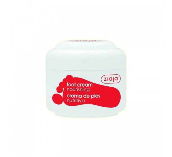 Ziaja Crema Pies Nutritiva...