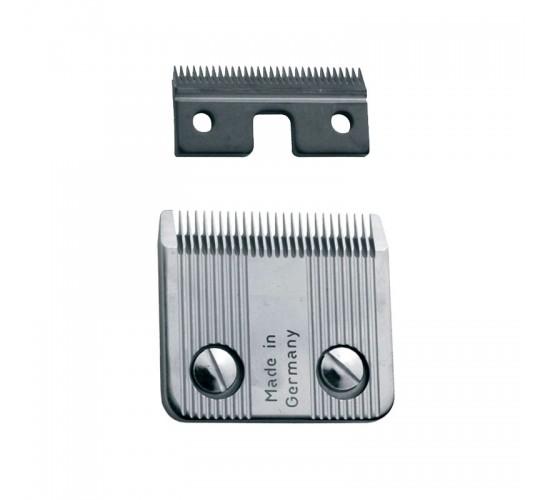 Moser Cuchillas Metal TYP 1230