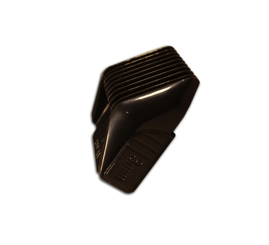 Ultron Peine Maquina Ceox 3mm
