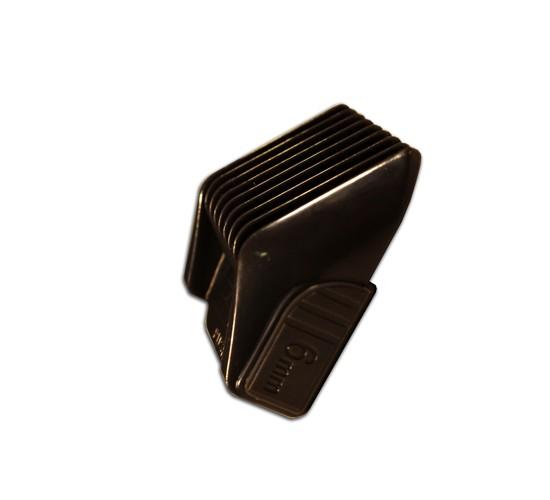 Ultron Peine Maquina Ceox 6mm