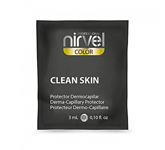 Nirvel Antimanchas Clean...