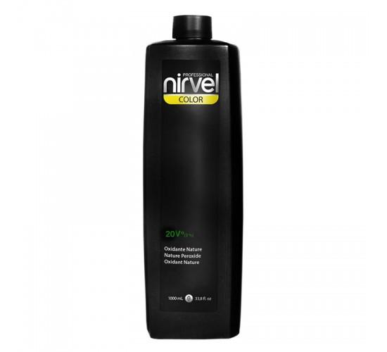Nirvel Nature Oxigenada...