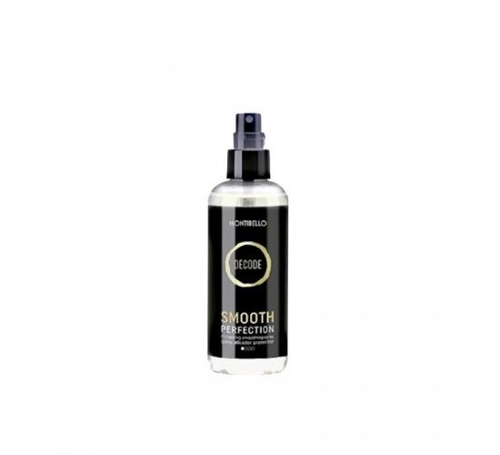Montibello Spray Protector...