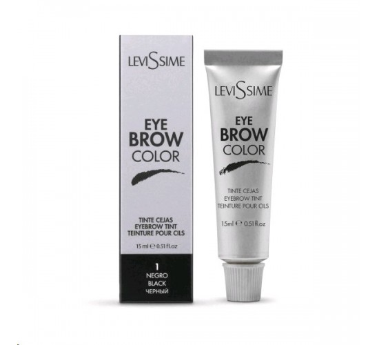 Tinte Cejas Eye Brow Color...