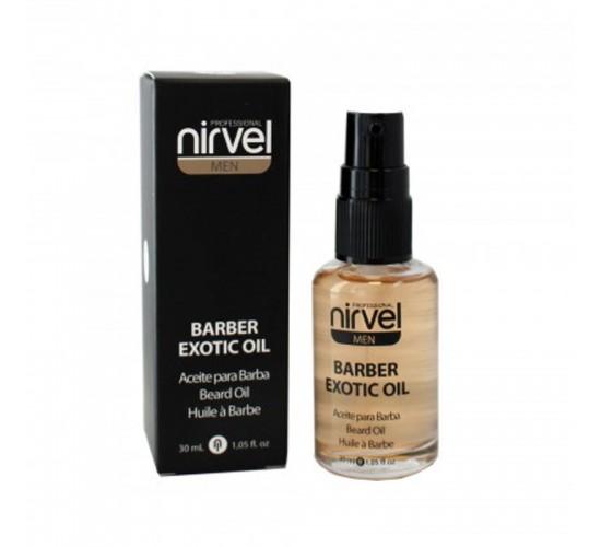 Nirvel Aceite Especial...