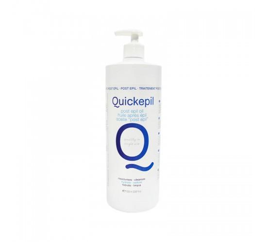 Quickepil Aceite...