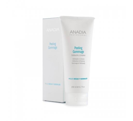 Anadia Peeling Gommage 200ML
