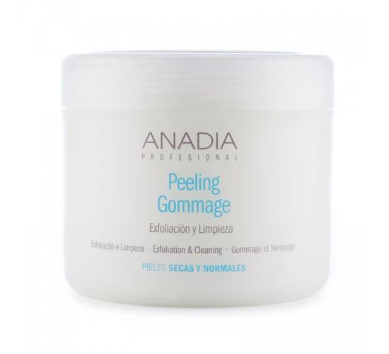 Anadia Peeling Gommage 500ML