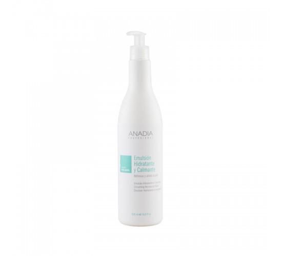 Anadia Emulsion Hidratante...