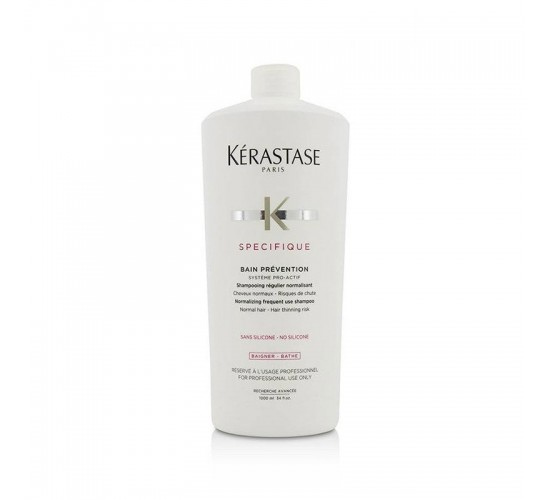 Kerastase Champu Prevention...