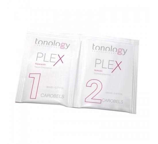 Plex Tonology Tratamiento...