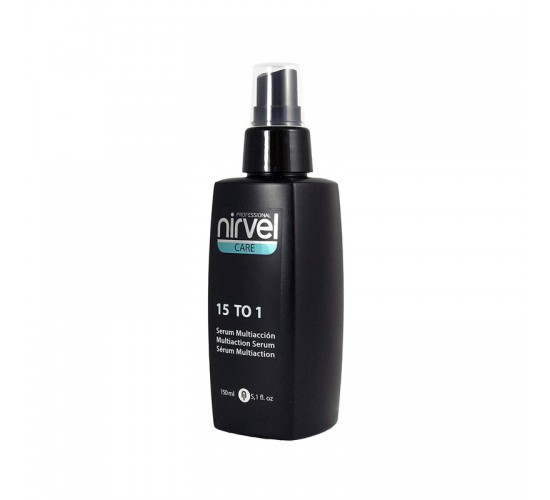 Nirvel Serum 15 To 1 150ml