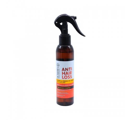 Dr Sante Spray Anticaida 150ml