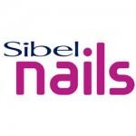 SIBEL NAILS