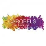 CAROBELS